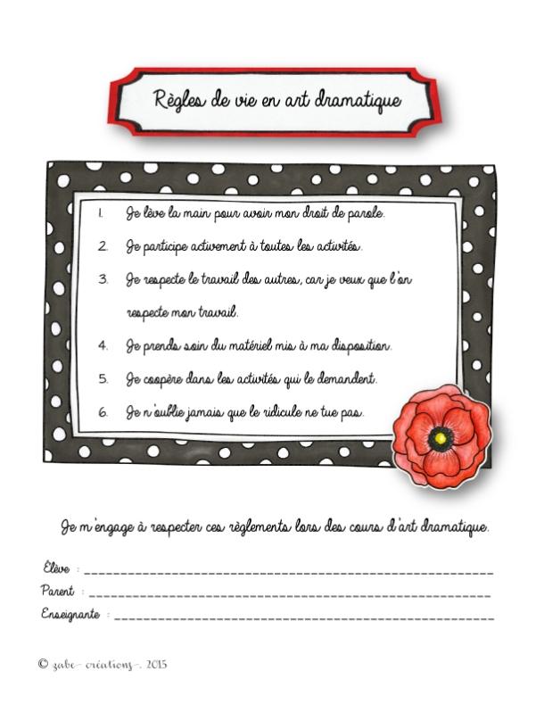 Le Contrat D Extra Dans Les Hotels Caf Ef Bf Bds Et Restaurants
